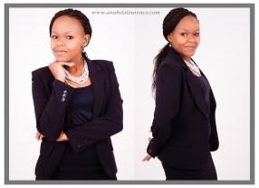 Khanya_Corporate Photo Shoot-1