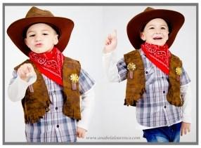 Children photography, Studio photo shoot, Johannesburg