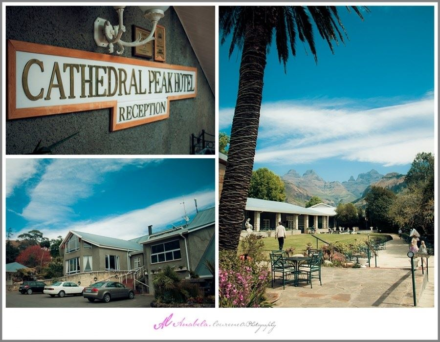 Drakensburg, Cathedral Peak Hotel, ABSA, Bank, Team Building, Company event, Gala dinner, Picnic (1)