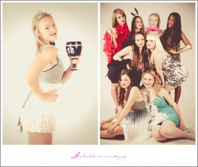 Brittany's 18th Birthday Party Photo Shoot, Special Occasion, Turning 18, Photo Shoot at Home, Mobile Studio, Studio Photographer, Randburg Photographer, Events Photographer, Johannesburg Photographer (1)