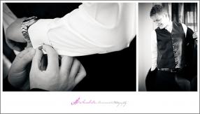 JP & Sam's wedding, Gauteng Wedding Photographer, Wedding Images, South African Wedding Photographer, South African Weddings, Johannesburg Wedding Photographer (24)