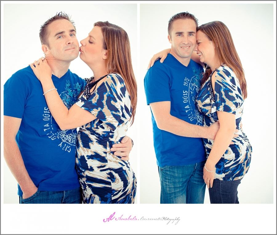 Engagement Photo Shoot - Garth & Mary-Kate,Professional Images, South African Wedding Photographer, Gauteng Wedding Photographer, Studio Photo Shoot, Engagement Images, Fun Engagement Pictures (1)