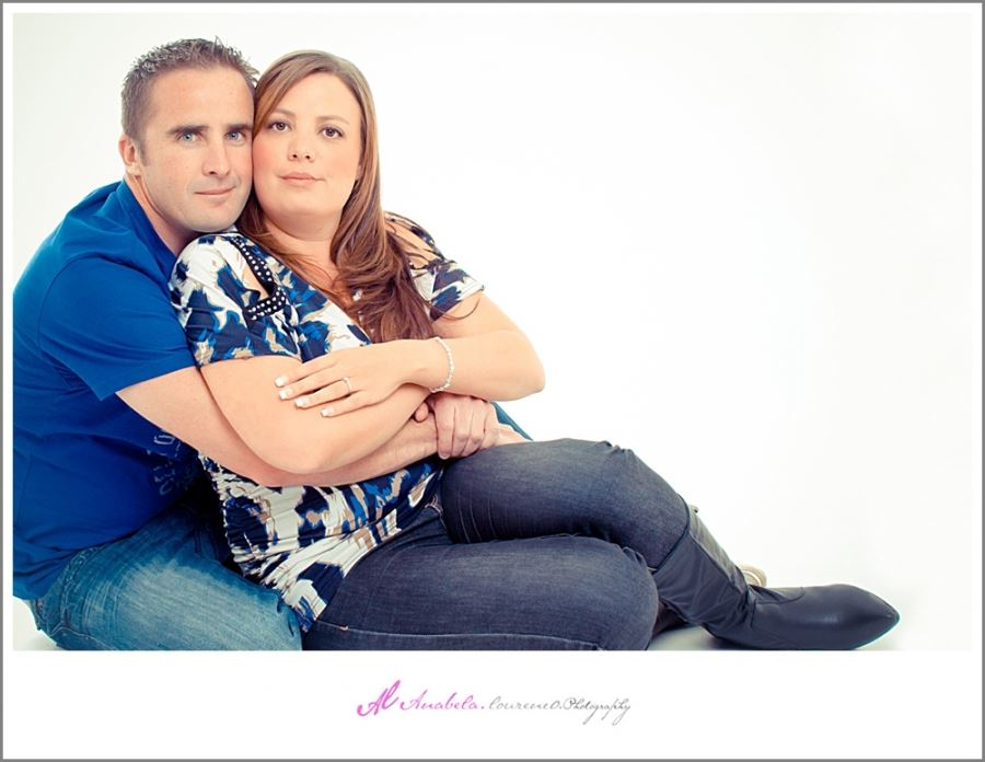 Engagement Photo Shoot - Garth & Mary-Kate,Professional Images, South African Wedding Photographer, Gauteng Wedding Photographer, Studio Photo Shoot, Engagement Images, Fun Engagement Pictures (3)