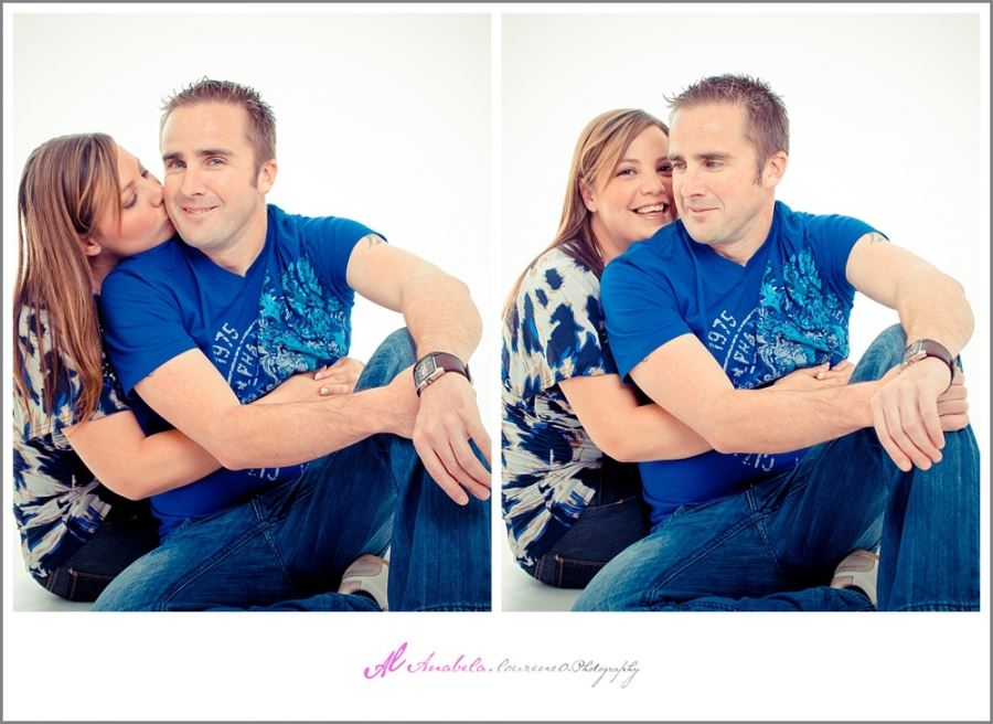 Engagement Photo Shoot - Garth & Mary-Kate,Professional Images, South African Wedding Photographer, Gauteng Wedding Photographer, Studio Photo Shoot, Engagement Images, Fun Engagement Pictures (2)