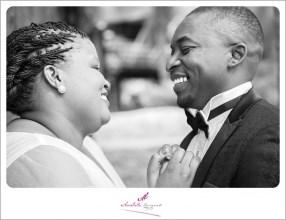 Thomas & Morongwa's Wedding,St Marco Estate,Polokwane Wedding, Anabela Lourenco Photography, Gauteng Wedding Photographer, South African Wedding Photographer, Limpopo Wedding, African Wedding,Traditional African Wedding (43)