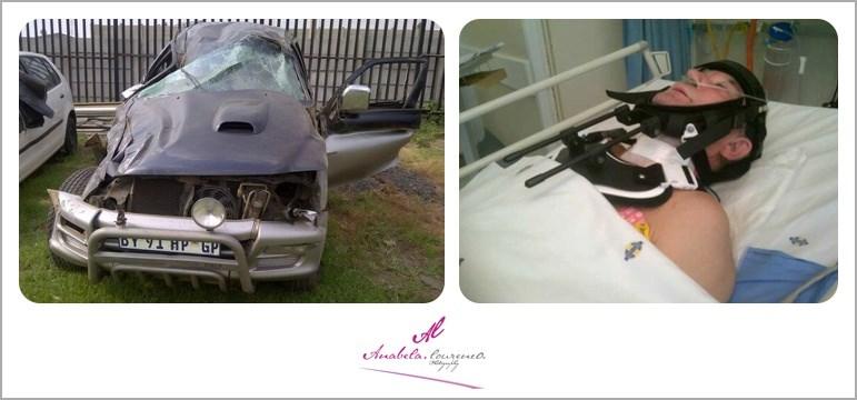 Jose Eugenio Amado Lourenco, car accident, survivor of car accident, Witbank Car Accident (3)