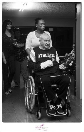 Jose Eugenio Amado Lourenco, car accident, survivor of car accident, Witbank Car Accident,Witbank Portuguese Club, Portuguese Community, Anabela Lourenco Photography, Dancing, Celebration of Life , Quadriplegic, Paralysed, Injuries from Car Accident (8)
