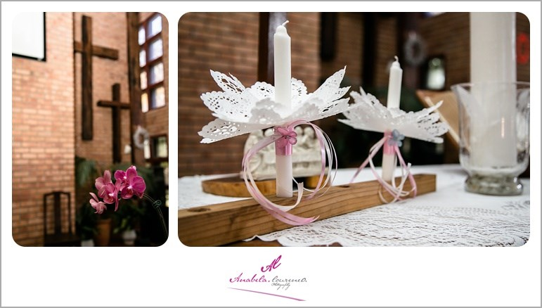 Event Photographer, Christening - Christine De Beer , Baptism, Christening Images, Baptism Images, Christening Photographer, Mpumalanga Photographer, Anabela Lourenco Photography, Witbank Photographer (27)