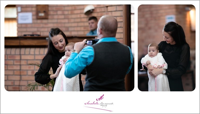Event Photographer, Christening - Christine De Beer , Baptism, Christening Images, Baptism Images, Christening Photographer, Mpumalanga Photographer, Anabela Lourenco Photography, Witbank Photographer (25)