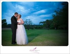 wedding Sneak Preview - Lloyd & Robyn - Casalonga, Casalinga Wedding, Johannesburg Wedding Photographer, South African Wedding Photographer, Anabela Lourenco Photography (9)