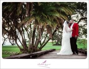 Wedding Sneak Preview - Guy & Melody - Zimbabwe Wedding, Leopard Rock Hotel Wedding, Zimbabwe Wedding Photographer, Destination Wedding Photographer, Anabela Lourenco Photography, African Wedding (3)
