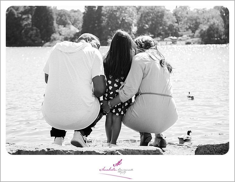 Surprise Proposal Photo Shoot, Surprise Wedding Photo Shoot,Surprise Engagement Photo Shoot, Family Photo Shoot, Emmarentia Photo Shoot, Randburg Photographer, Johannesburg Wedding Photographer, Anabela Lourenco Photography, Outdoor Photo Shoot, Couple Photo Shoot